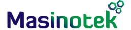 Main logo image